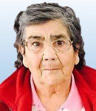 Maria Vitória Caetano