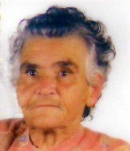 Maria da Conceição Matias Pereira