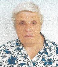 Maria de Fátima Batista Caetano