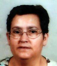 Mariana Maria Madeira Drago