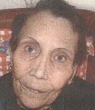 Matilde Aleixo Correia