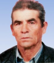 Rafael Pires