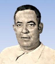 Jorge Maria Sobral