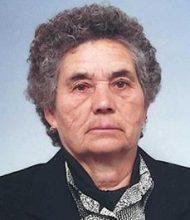 Bárbara Maria Santana