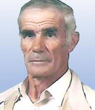 Mário dos Santos Caetano