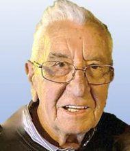 Fernando Ribeiro Rosa