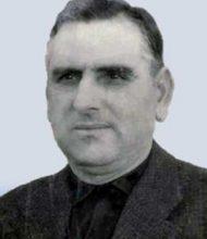 António Brasio