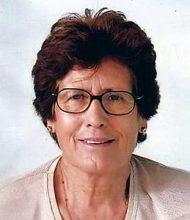 Maria Teresa Palma