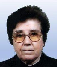 Adelina Fernandes Branco