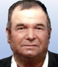 José Rodrigues Pinheiro