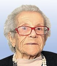 Miquelina Maria Ribeiro