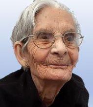 Rosa Joaquina