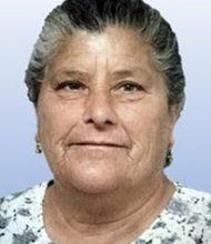 Ercília Maria Pereira