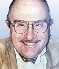 Pierre Bernard Sachetti