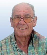 José Medeiro Conduto