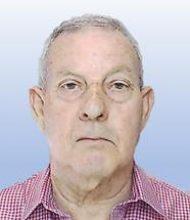 Manuel Lourenço Ramos Sotero