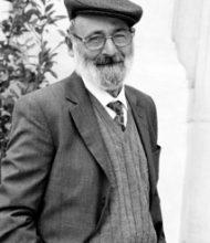 António Bento Cavaco