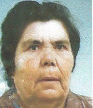 Maria Tereza Soares