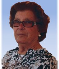 Maria da Conceição F. A. Parreirinha