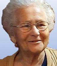 Antónia Pereira Daniel