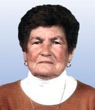 Ana Maria Gonçalves Palma