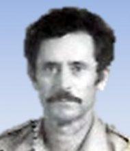 José Diogo