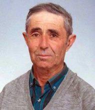 João Cavaco Horta