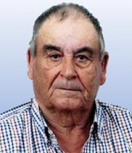 António Rodrigues Teodoro