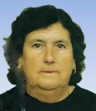 Eugénia Maria Soares