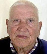 Francisco Raposo Conduto