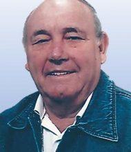 Vítor Manuel Tomaz Jacinto