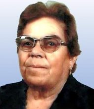 Catarina Xaveca Goduna