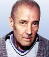 Fernando Carlos da Palma Costa