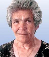 Bárbara Maria Machado