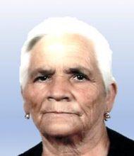 Antónia Valente Tomé