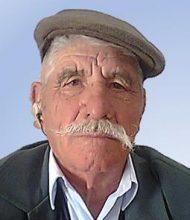 Manuel Constantino