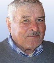 José Cipriano Rosa