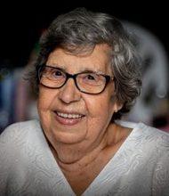 Maria Matilde Marta