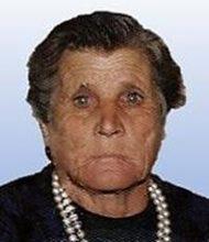 Maria Custódia Montes