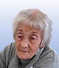 Emília Maria Belchior