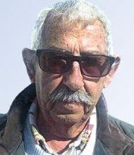 Raul Jerónimo Inácio