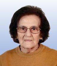 Maria Francisca Joaquina