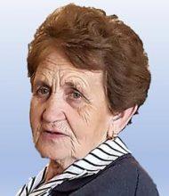 Clarisse Maria Rosa