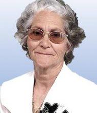 Maria Bárbara de Sousa Fernandes Gualdino