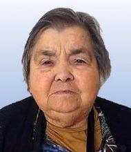 Adélia Teresa Alexandre