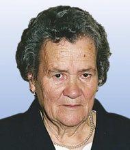Maria Bárbara Colaço