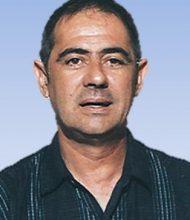 Paulo Alexandre Ribeiro Pinto de Almeida