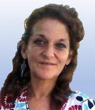 Celestina Maria José Henriques Lapa