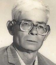 Joaquim Martins Simão