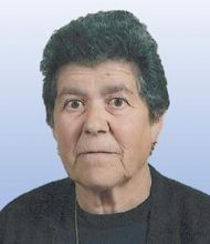 Feliciana Maria Alexandrina
